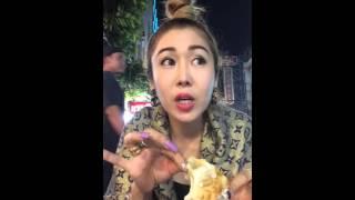 getlinkyoutube.com-มากินขนมปังทีเด็ดเยาวราชกับโซดากัน ยั่มมี่มากโปรดดๆ