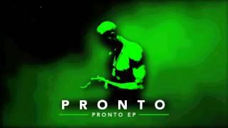 Freddie Gibbs - Pronto