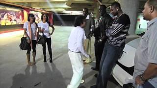 getlinkyoutube.com-billionaire attacks Dwyane Wade in parking lot