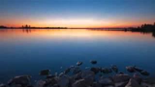 getlinkyoutube.com-Adyashanti - Just Receive whats given
