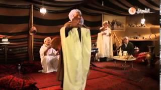 getlinkyoutube.com-(أغنية نايلية) الشيخ الشريك ، صَبح رَبح ، الجَلفة قَالتْ  NAILI