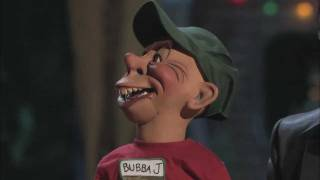 getlinkyoutube.com-Christmas with Bubba J | JEFF DUNHAM