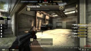 getlinkyoutube.com-CS:GO overwatch Teleport hack