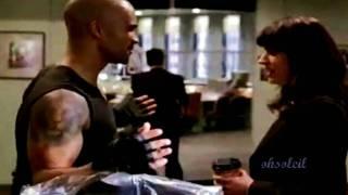 getlinkyoutube.com-Criminal Minds - The Team - That Don't Impress Me!