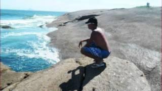 getlinkyoutube.com-Mc Romeu - Da nada pra mim ( Dj Batutinha ) ♪