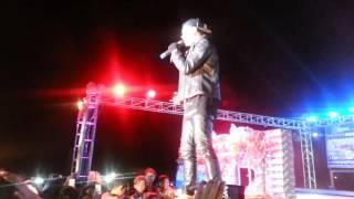 getlinkyoutube.com-PiCh thana (song)