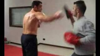 getlinkyoutube.com-Jeet Kune Do Boxe