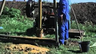 getlinkyoutube.com-Drilling week.mov