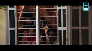getlinkyoutube.com-Tamil Full Movie 2013 New Releases | Soundarya | Latest Tamil Movies | Full Length Tamil Movies