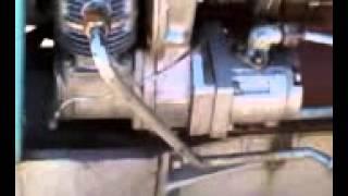 hidro volan rakovica 65 ugradnja