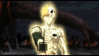Bleach Online - Csb Epic Fights #1