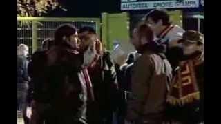 getlinkyoutube.com-The Real Football Factories International   Episode 3 of 8   Italy