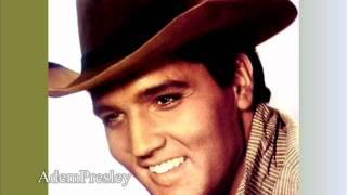 getlinkyoutube.com-Elvis Presley - Flaming Star (take 2)