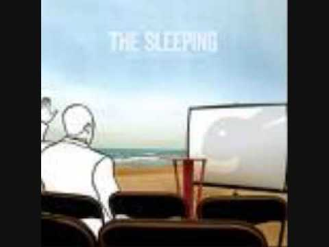 Loud And Clear de The Sleeping Letra y Video
