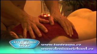 getlinkyoutube.com-the art of touch umeni doteku tantra massage
