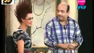 getlinkyoutube.com-مسرحية حكيم عيون 32