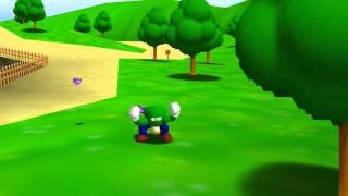 getlinkyoutube.com-Mario Dies