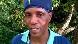 "getlinkyoutube.com-How to heal your diseases with  ""Natural Mystic Grenada"" Herbalist  Patrick Delves"