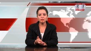 विकासनगर: दिन-दहाड़े 18 लाख की लूट