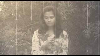 DEHADAK ATHARA(දෙහදක් අතර)_Short Film-Wayamba University of Sri Lanka