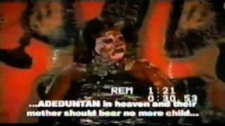 getlinkyoutube.com-KOTO AYE (remembering Ajileye, Koledowo, Olori Abioye etc) 2