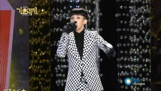 getlinkyoutube.com-G-dragon - Heartbreaker + Gossip man