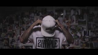 ZIMPLE - ZIGO SOÑANDO (VIDEO OFICIAL)