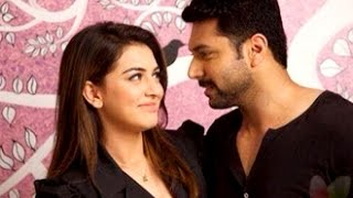 Romeo Juliet Tamil Movie Preview | Jayam Ravi, Hansika, D. Imman