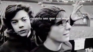getlinkyoutube.com-I Want To Write You A Song—Larry Stylinson