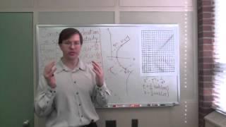 getlinkyoutube.com-Acceleration in Special Relativity