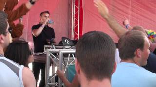 getlinkyoutube.com-Kai Tracid Playing C.M - Dream Universe Live @ Luminosity Beach Festival 2011 Day 2 Part 4
