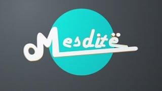 getlinkyoutube.com-Mesditë - Gjuhët e huaja tek fëmijët - 19 Janar 2017 - Lifestyle - Vizion Plus