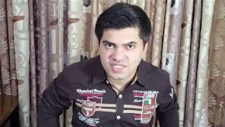 Zingaat  |  Dhadak width=