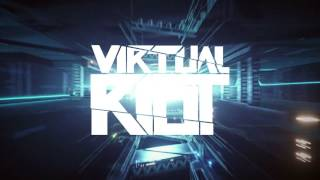 getlinkyoutube.com-The Chainsmokers - All We Know ft. Phoebe Ryan (Virtual Riot Remix)