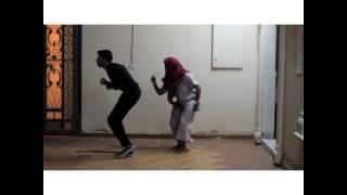 getlinkyoutube.com-طارق الحربي | نسرق البيت بدون صوت