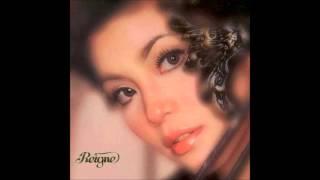 getlinkyoutube.com-Regine Velasquez Non Stop Songs