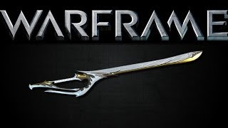 getlinkyoutube.com-Warframe Dakra Prime - 3x Damage