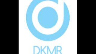 getlinkyoutube.com-ROM DKMR PARA VTELCA CARIBE 4 O ZTE V769M o cualquier MT6572