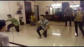 getlinkyoutube.com-Dance on Palat Song