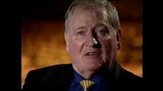 getlinkyoutube.com-Eric Mason talks about being attacked with an Axe by 'Mad' Frankie Fraser