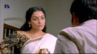 getlinkyoutube.com-Rathinirvedam Telugu Full Movie Part 2 || Shwetha Menon, Sreejith Vijay