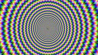 getlinkyoutube.com-Pleasure full Hypnosis