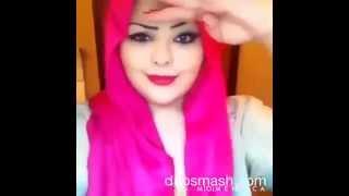 getlinkyoutube.com-funny dubsmash from  algeria - الجزائر by Sii sOu