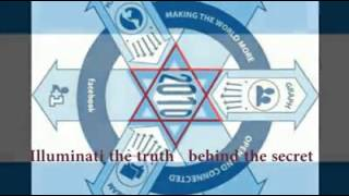 getlinkyoutube.com-Facebook illuminati - The truth behind the secret