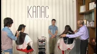 getlinkyoutube.com-Hướng dẫn Kỹ thuật Duỗi với dòng sản phẩm Kanac Professional