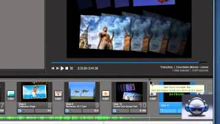 getlinkyoutube.com-como hacer un video con tus imagenes (pro show producer)