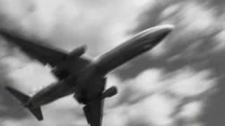 getlinkyoutube.com-Gary Allan - Watching Airplanes