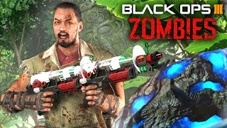 getlinkyoutube.com-Black Ops 3 Zombies - Ray Gun Mark 3 FOUND in Cipher! DLC 2 Easter Egg?