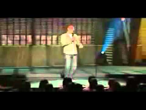 Awesome ALL NEW Russell Peters!! - Def Comedy Jam Indian Great Jokes