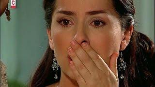 getlinkyoutube.com-المسلسل المكسيكي الخيانة الحلقة 34 كاملة مدبلجة للعربية